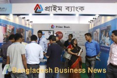 Prime Bank talks for home loan, SME investment