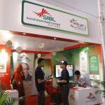 Social Islami Bank Limited (SIBL)