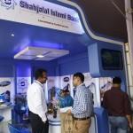 Shahjalal Bank