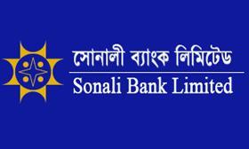 FCA fines Bangladesh's Sonali Bank