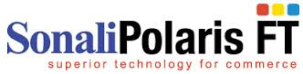 Sonali polaries FT logo