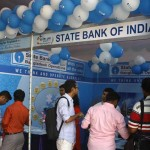 State Bank of India popularises international travel card at Banking Fair Bangladesh-2015 to facilitate businesspeople and travellers who frequently move abroad