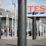 Tesco settles US lawsuit over profit overstatement
