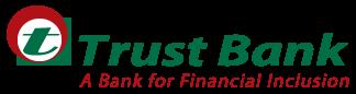 Trust Bank's Q1 EPS BDT 1.10