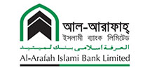 Al – Arafah Islami Bank Limited
