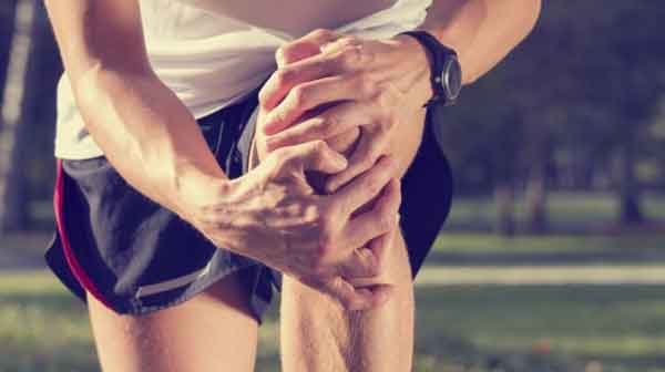 Scientists claim to have found new template for bone regrowth
