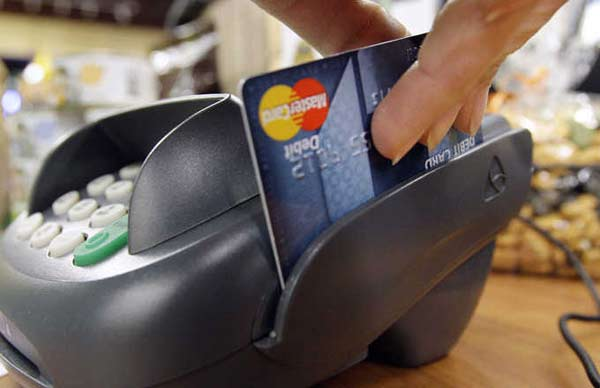 BB slashes credit card loan provisioning requirement