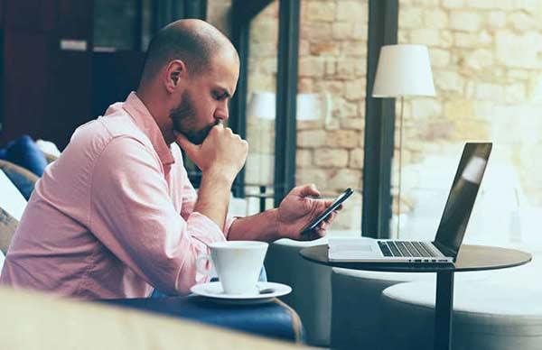 10 habits every entrepreneur should have