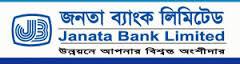Janata Bank logo