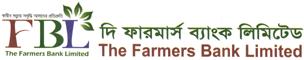 The Farmers Bank Ltd logo