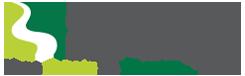Modhumoti Bank logo