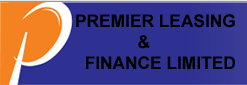 Premier Leasing and Finance Limited logo