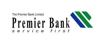Premier Bank to raise paid-up capital for subsidiary