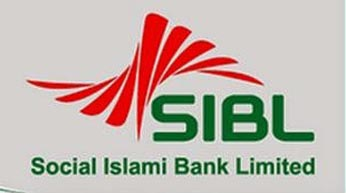 SIBL to issue BDT 5.0 billion Mudaraba bond
