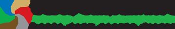SBAC bank logo