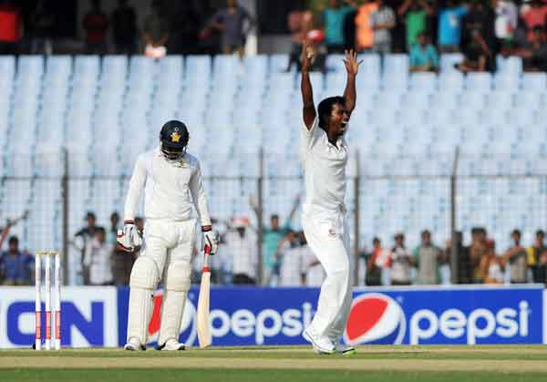 BCB shelves January Tests against Zimbabwe