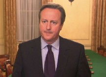 Syria air strikes vote on Wednesday: David Cameron