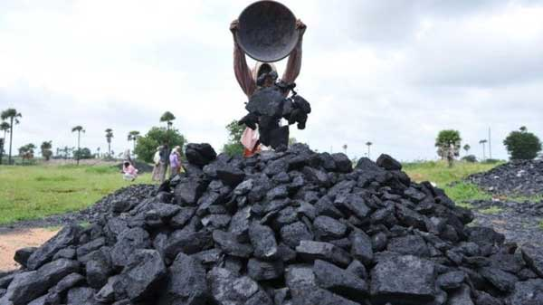 COP21: India signals willingness to cut coal for climate cash