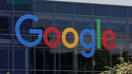 Google will stop serving Flash ads in 2017