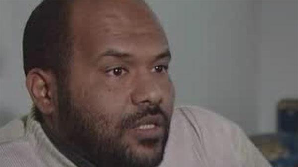 Bin Laden's former bodyguard dies