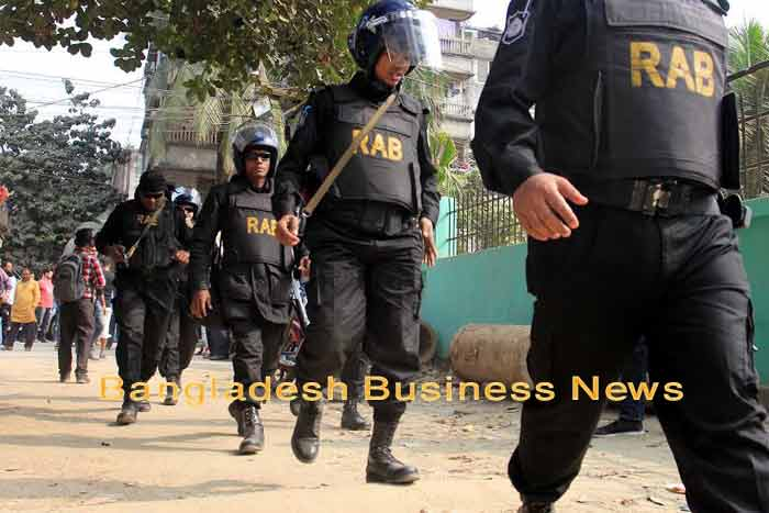 Bangladesh marks Eid-e-Miladunnabi, Christmas in tight security