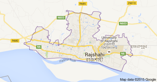 Suicide blast at Ahmedi mosque kills 1 in Bangladesh
