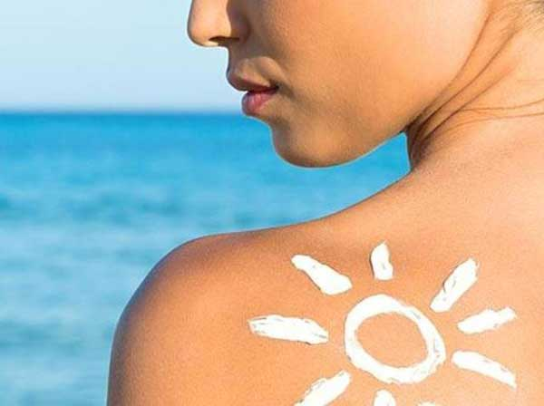 Winter Tips: Sunscreen rules to protect your skin