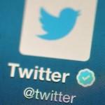 Twitter's new timeline