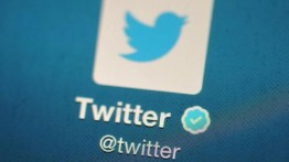 Twitter's new timeline faces skeptical advertisers