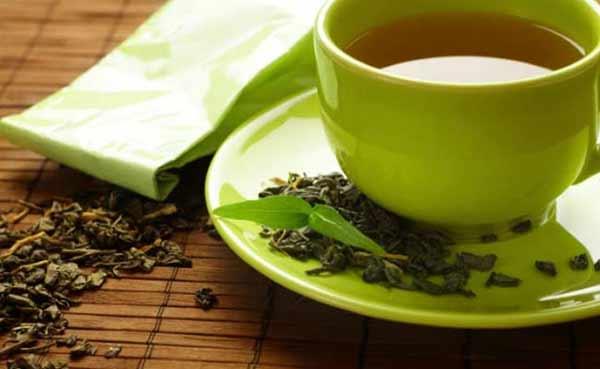 Frequent green tea consumption hamper fertility: Study