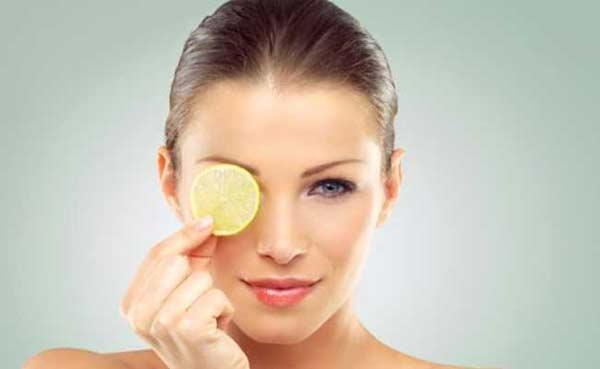 Tips to solve pigmentation problem