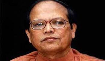 Atiur mourns death of Mahbub Hossain
