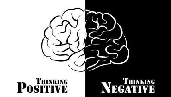 Train your brain to regulate negative emotions