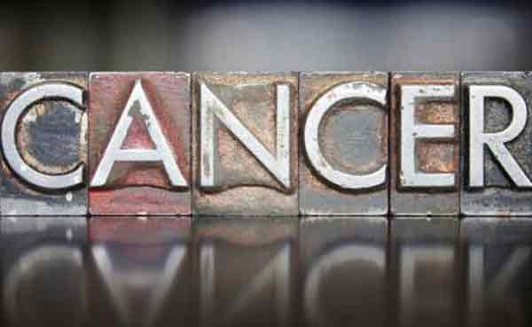 Food preservative kills cancer cells, superbugs: Study