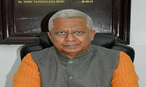 'India-Bangladesh ties to improve further'