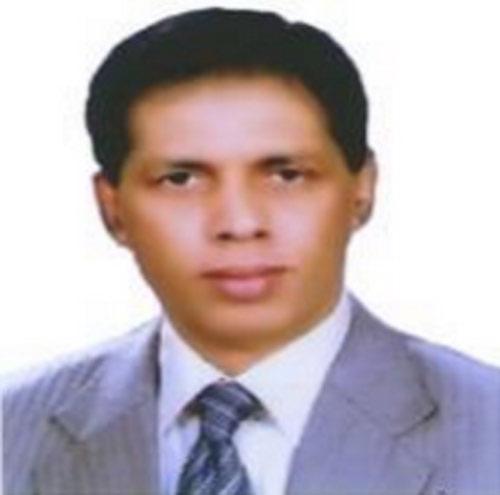 Nurul Hoque elected BMCCI president