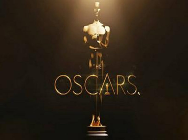 Oscar nominations 2016: The complete list