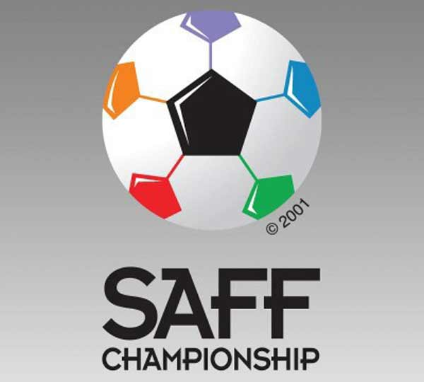 Next Saff Championship to be held in Bangladesh