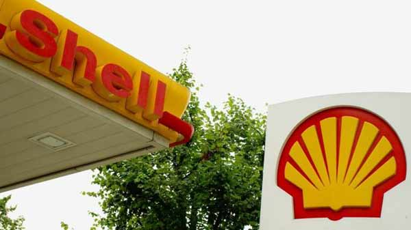 Standard Life to oppose Shell BG tie-up