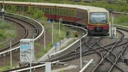 ADB provides $200m loan for boosting Bangladesh railway capacity