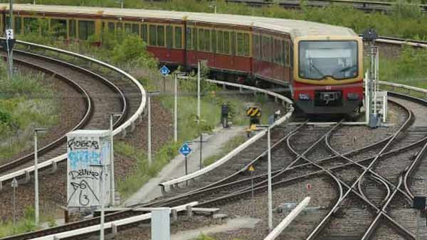 BBIN agree to discuss rail project