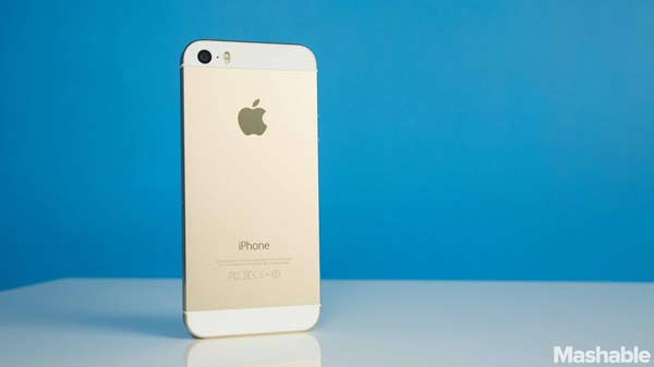 'Apple will unveil 4-inch iPhone in March'