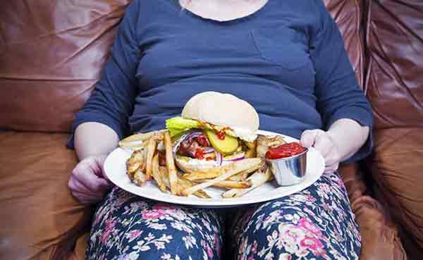 Sedentary lifestyle worsen menopause: Study