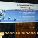 Bangladesh Economic Association