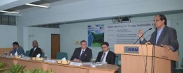 BB governor for boosting green financing to ensure sustainable energy