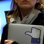 Facebook in France
