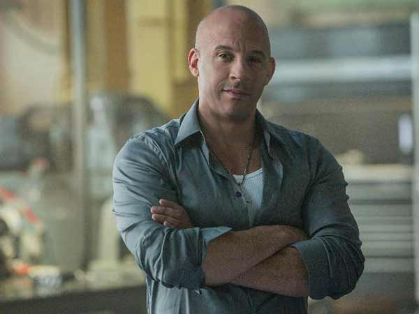 'Fast & Furious 9' to release in 2019