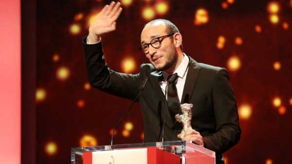 Migrant film wins Berlin Golden Bear