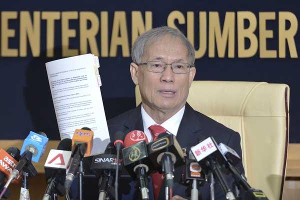 Malaysia not hiring 1.5 million Bangladeshis