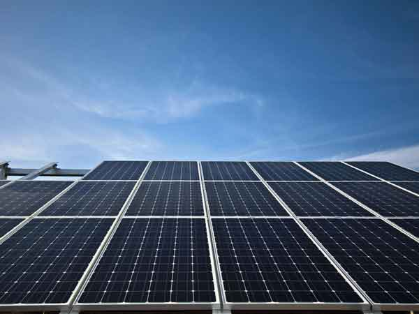 WB approves $55m to facilitate Bangladesh renewable energy
